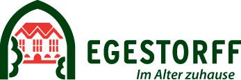 Egestorff Stiftung